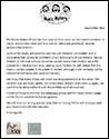 MM letter Sept 2021